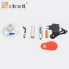 Dorit LCL03 LED curing light for dental