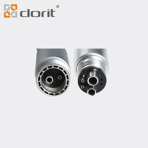 Dorit DR-163 High Speed Triple Spray Handpiece