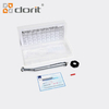 Dorit DR-164 Mini Head High Speed Dental Handpiece